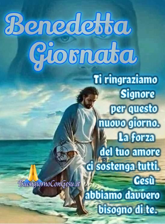Immagini Di Gesù Da Inviare A Tutti Buongiornocongesuit