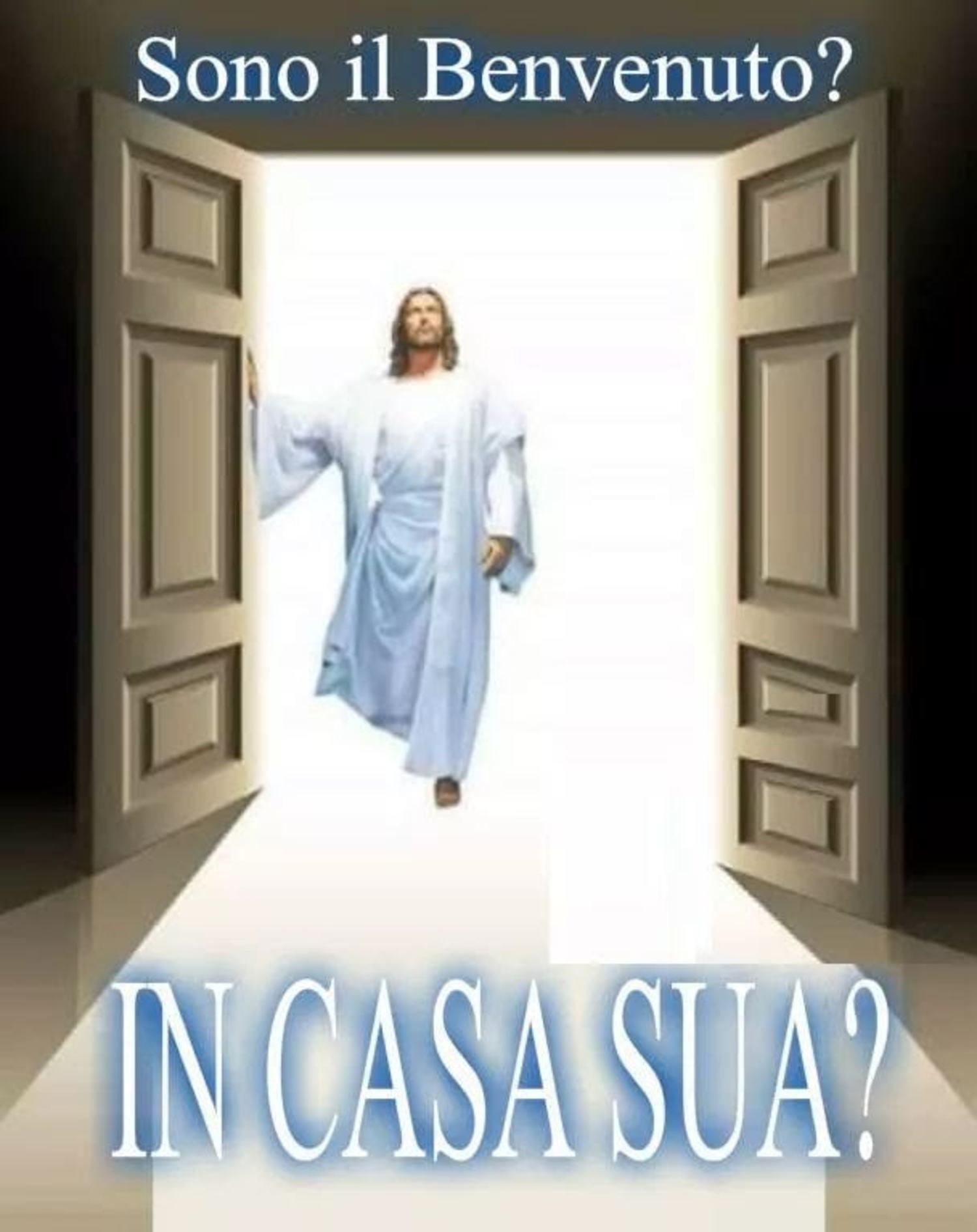 Frasi Gesù per gruppi di preghiera Facebook 8664