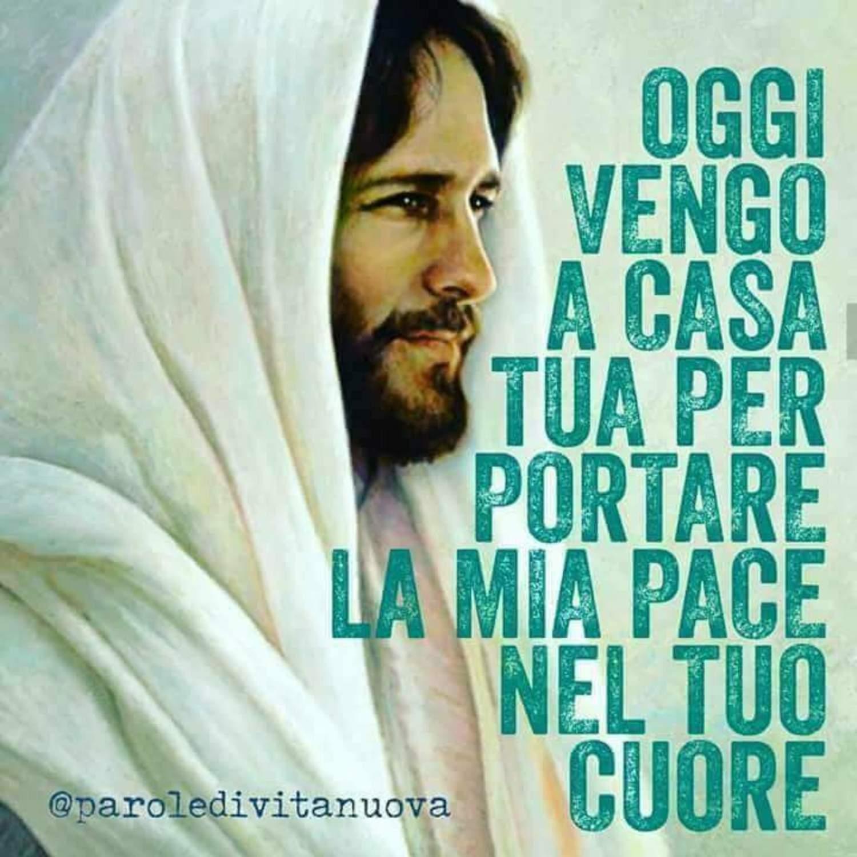 Frasi sacre con Gesù 4782