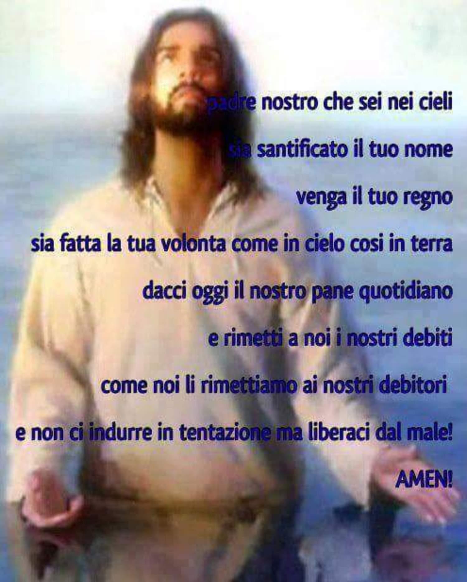 Gesù immagini da condividere gratis 2321