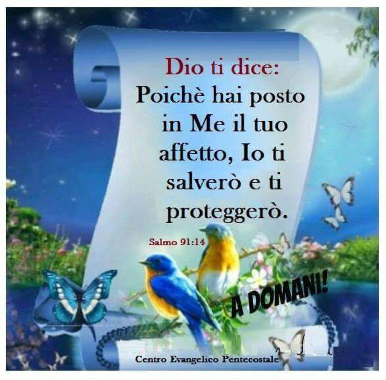 Immagini Buonanotte Religiose Pinterest 11854 Buongiornocongesu It