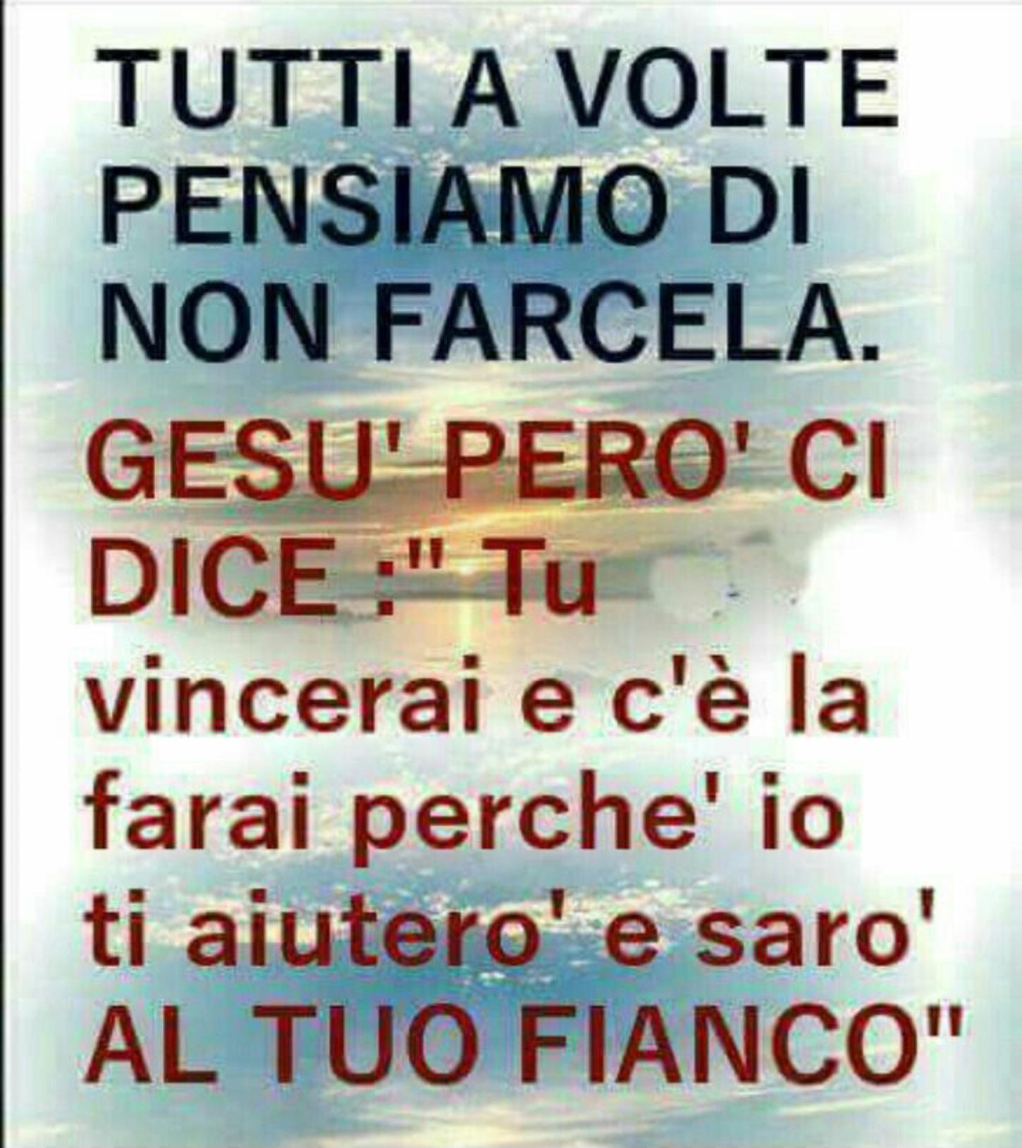 Per Whatsapp Frasi Cristiane Buongiornocongesu It