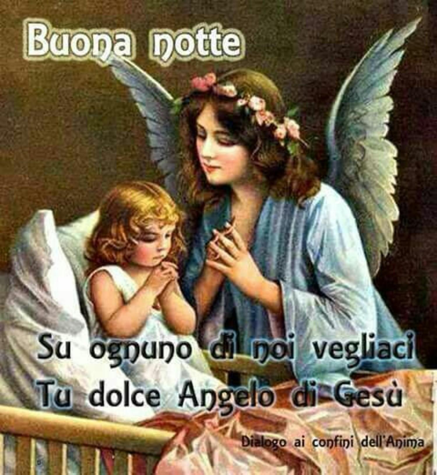 Buonanotte Religioso Whatsapp Archives Pagina 6 Di 14